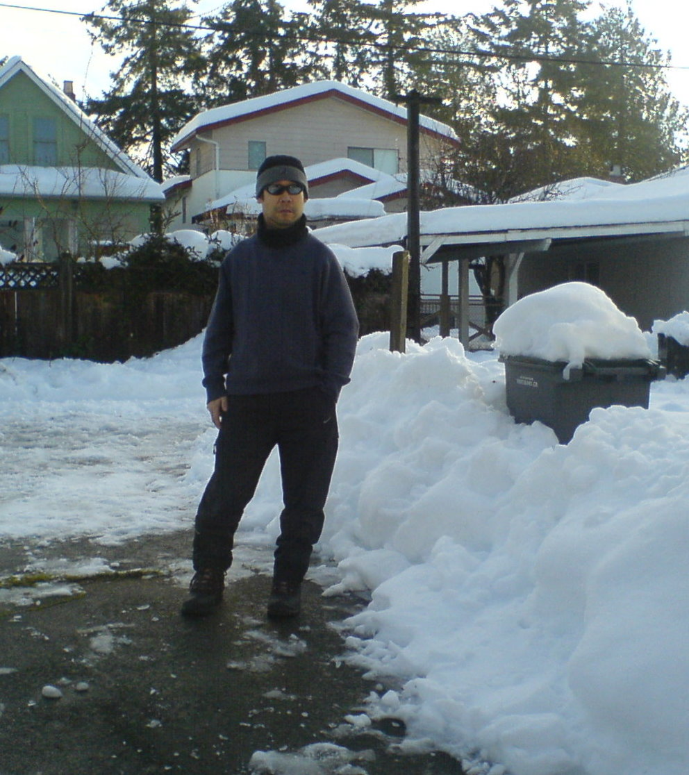 2007 Dec